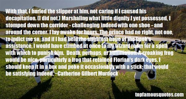 Quotes About Him Not Caring