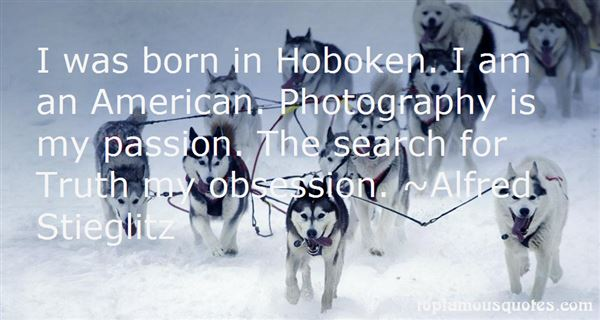 Quotes About Hobo