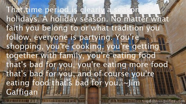 Quotes About Holiday With Family