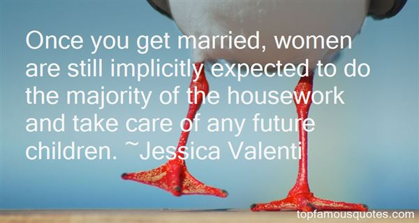 Quotes About Housework