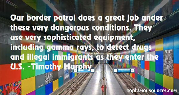 Quotes About Immigrant