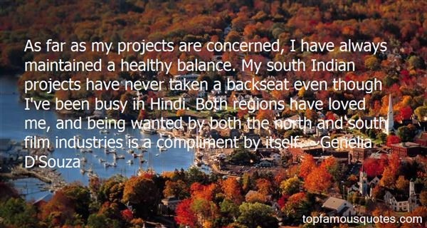 Quotes About Indus