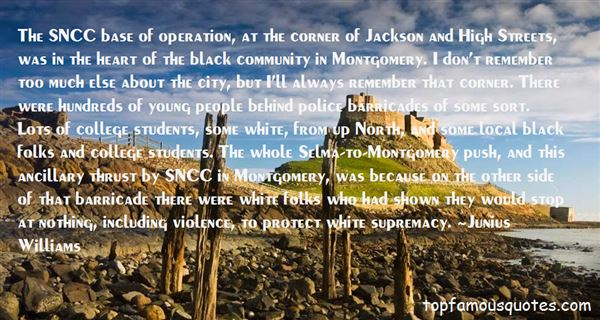 Quotes About Jackson Hole