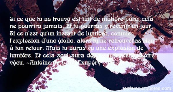 Quotes About Jamais Vu