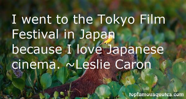 Quotes About Japanese