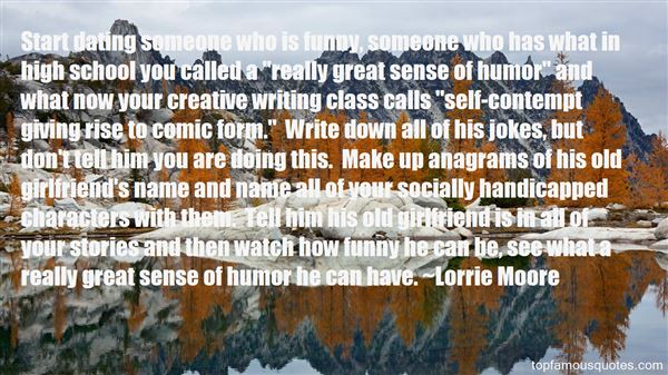 Quotes About Jokes On You