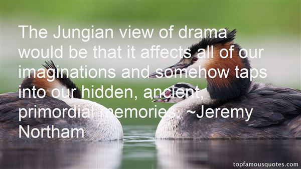 Quotes About Jungian