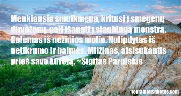 Quotes About Krum