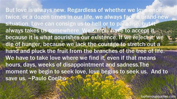 Quotes About Love Regardless Of Age