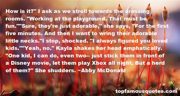 Quotes About Love Xbox