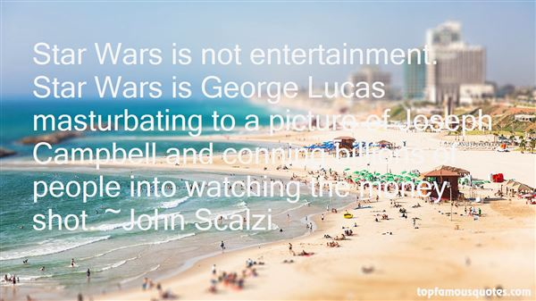 Quotes About Luca