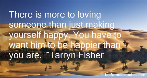 Quotes About Making Yourself Happy