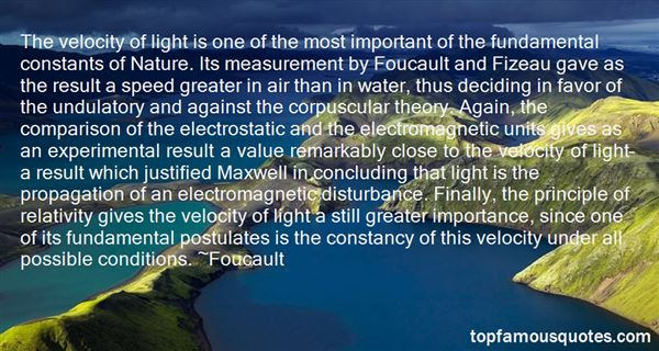 Quotes About Maxwell
