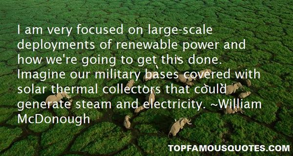 Quotes About Military Bases