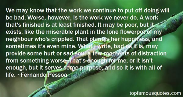Quotes About Miserable Life
