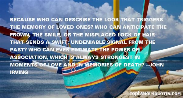 Quotes About Moments And Memories