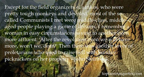 Quotes About Monkeys And Evolution