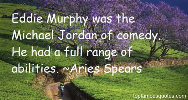 Quotes About Murphy