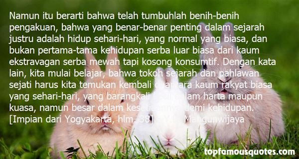 Quotes About Nih