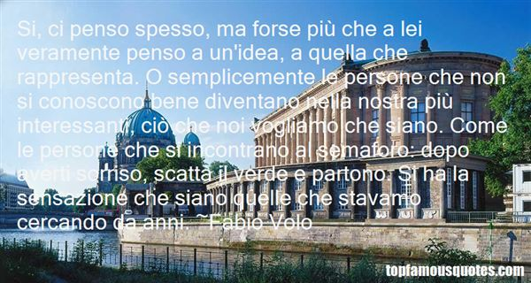 Quotes About Nostra