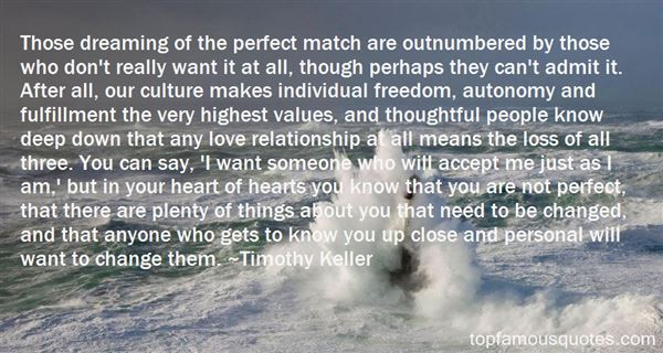 Quotes About Numb Hearts
