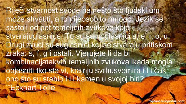 Quotes About Obito