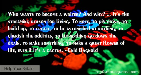 Quotes About Oddities Of Life