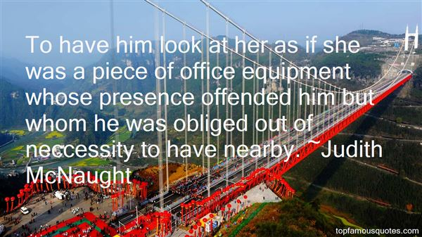 Quotes About Office Equipment