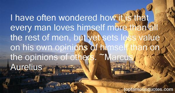 Quotes About Opinion Of Others