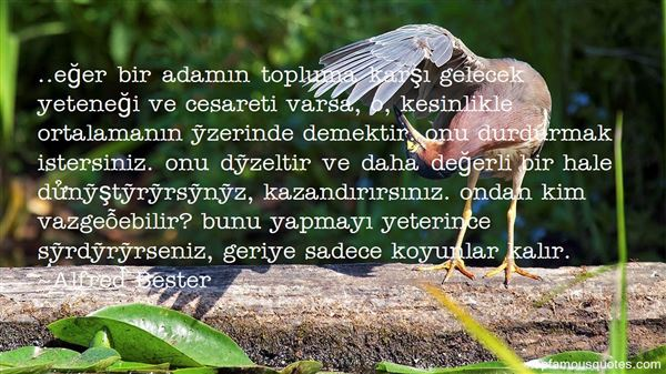 Quotes About Oyunlar