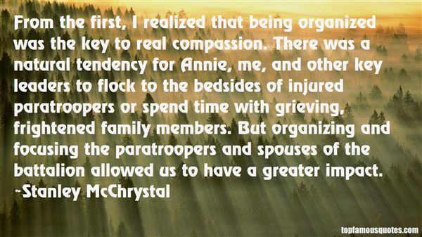 Quotes About Paratroopers