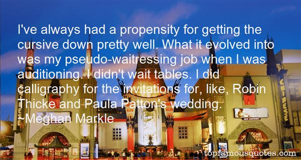 Quotes About Paula