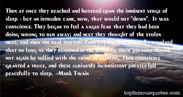 Quotes About Peaceful Sleep