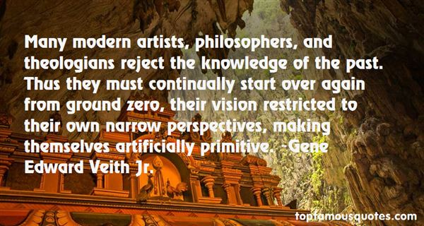 Quotes About Philosopher King