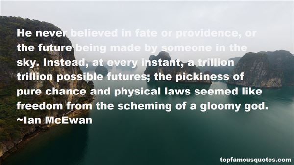 Quotes About Pickiness