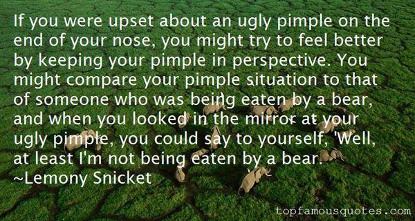 Quotes About Pimp