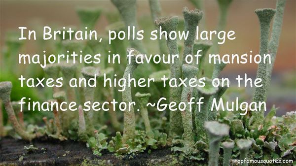 Quotes About Poll Taxes
