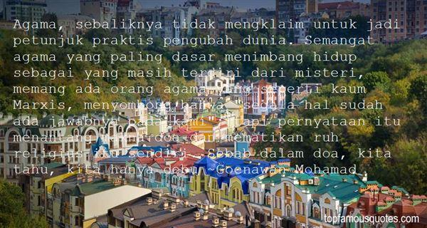 Quotes About Praktis