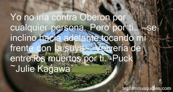 Quotes About Puck