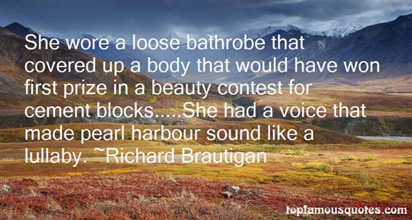 Quotes About Rbour
