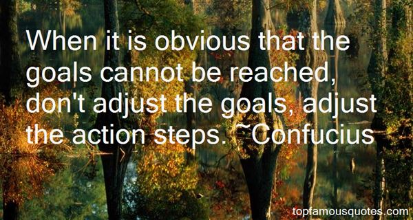 Quotes About Reached Goals