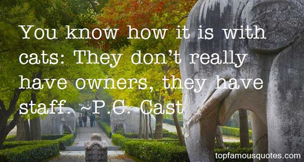 Quotes About Real