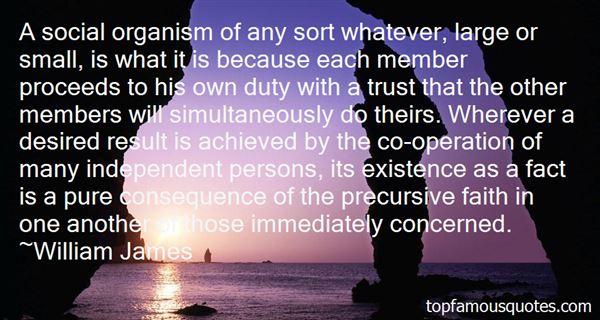 Quotes About Recursive