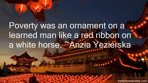 Quotes About Red Ribbon