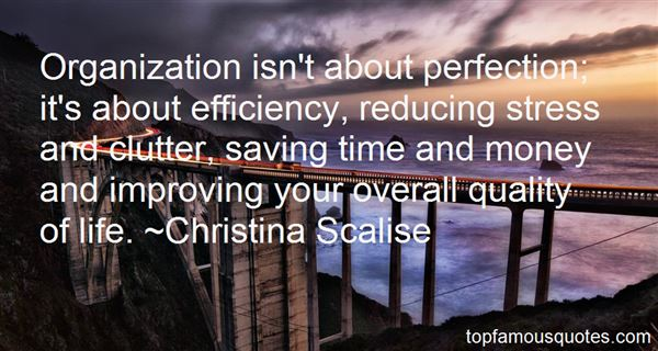 Quotes About Reducing Stress