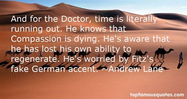 Quotes About Regenerate