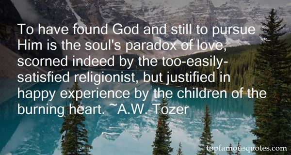 Quotes About Religionist