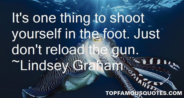 Quotes About Reload