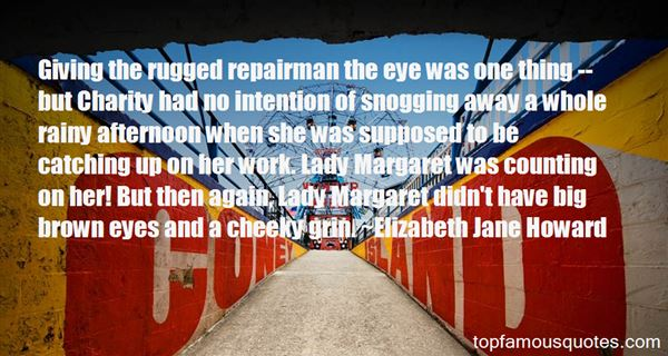 Quotes About Repairman