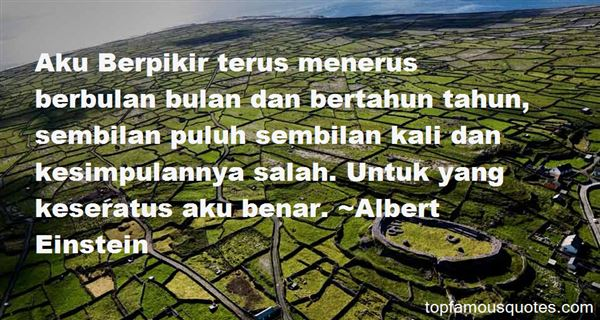 Quotes About Seratus